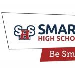 Em parceria com a Smart High School, Colégio Brasilis oferece diploma americano aos alunos